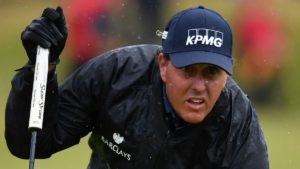 071516-Golf-Phil-Mickelson-Clip.vresize.1200.675.high.20
